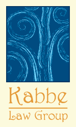 Kabbe Law Group